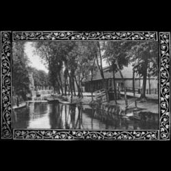 Veltgensgraef - Van de Stichtse Bergen tot aan de Hoogte van Gelderland