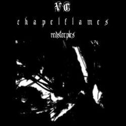 Velvet Cacoon - Chapelflames (Red Steeples)