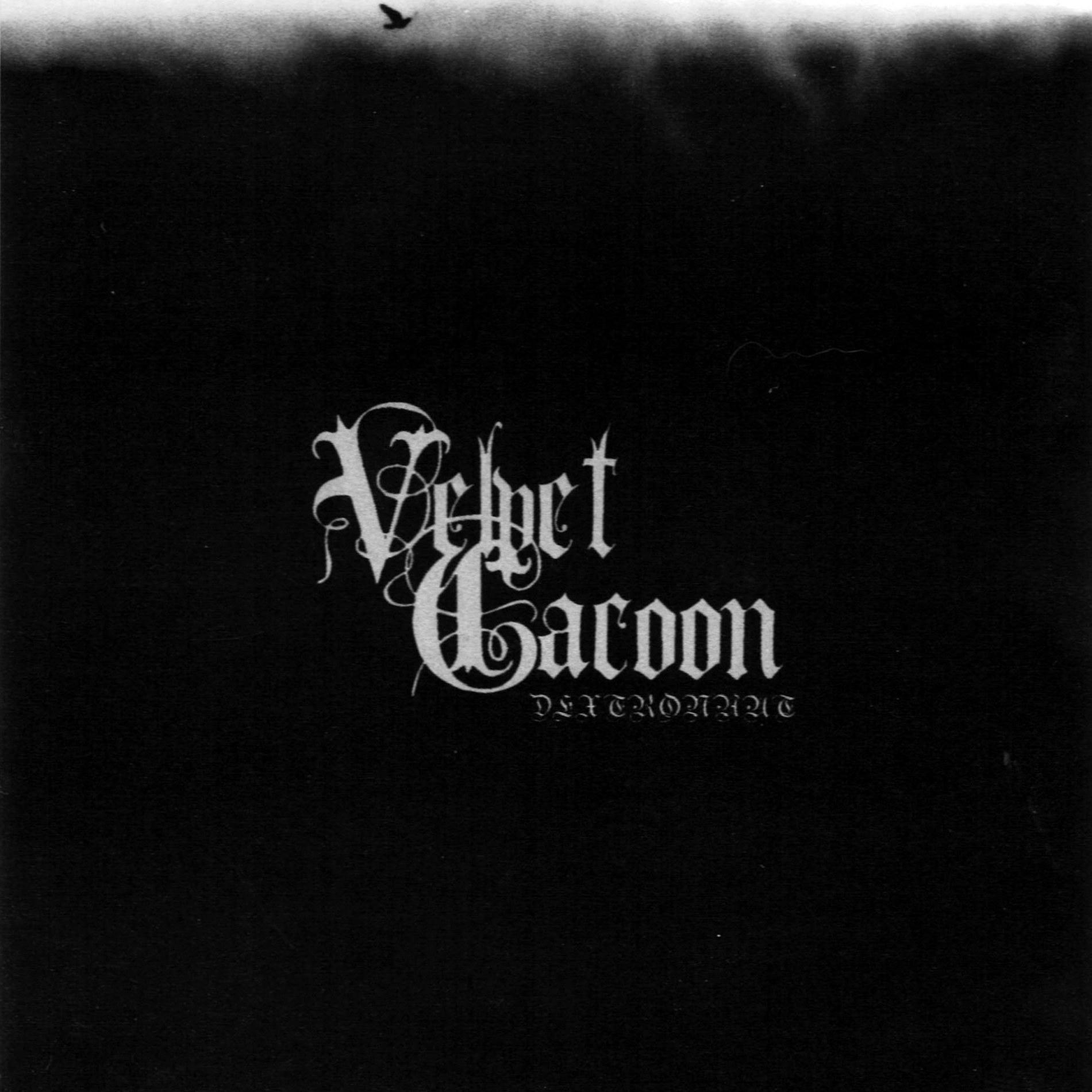 Review for Velvet Cacoon - Dextronaut