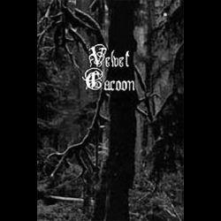 Velvet Cacoon - Music for Falling Buildings