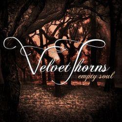 Reviews for Velvet Thorns (BRA) - Empty Soul