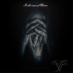 Reviews for Velvet Thorns (BRA) - In the Name of Reason