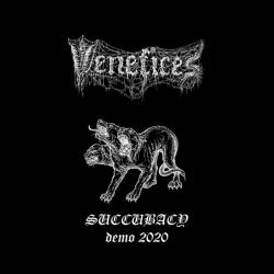 Reviews for Venefices - Succubacy