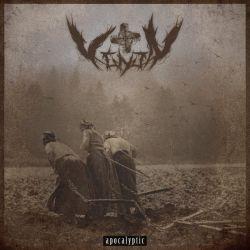 Review for Vénen - Apocalyptic