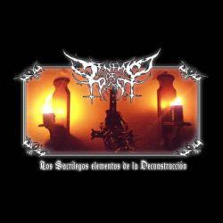Reviews for Veneno de Dios - Los Sacrílegos Elementos de la Deconstrucción