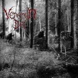 Venenum Dei - Poison of God