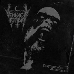 Reviews for Venereal Baptism - Progenitor of All Aberrations