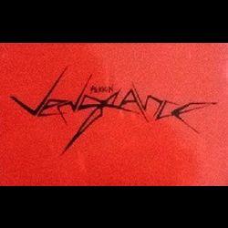 Reviews for Vengeance (POL) - Fukkin' Vengeance