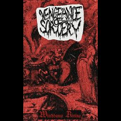 Reviews for Vengeance Sorcery - Witchdance Rising