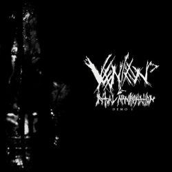 Venien - Ritual Manifestation