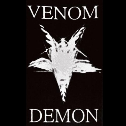 Review for Venom - Demon