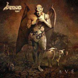 Reviews for Venom Inc. - Avé