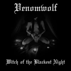 Reviews for Venomwolf - Witch of the Blackest Night