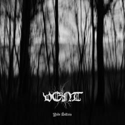 Vent (FRA) - Yabe Soltain