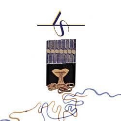 Reviews for Venus Slave - Black Tower Absentia