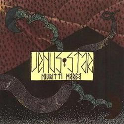 Venus Star - Nivritti Marga