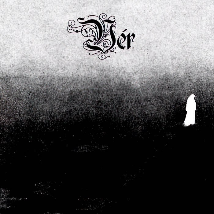 Reviews for Vér - Boundless Hell