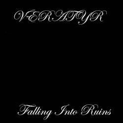 Veratyr - Falling into Ruins