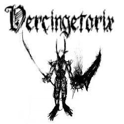 Vercingetorix - Vercingetorix
