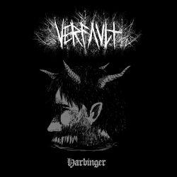 Verfault - Harbinger