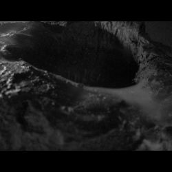 Vergeblichkeit - Abyssus Abyssum Invocat