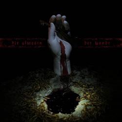 Vergeblichkeit - Die Almosen der Wunde