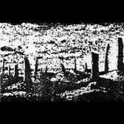 Vergelmer - In the Dead of Winter