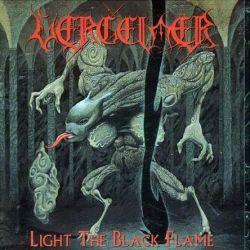 Reviews for Vergelmer - Light the Black Flame
