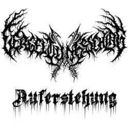 Reviews for Vergeltungsschlag - Auferstehung