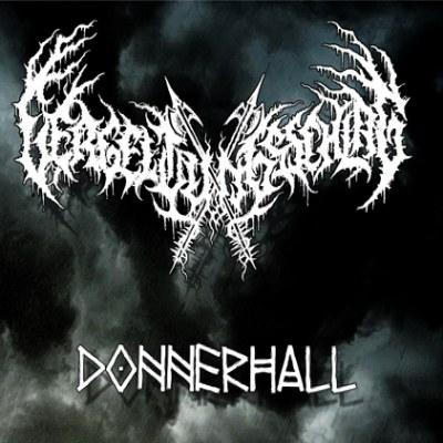 Reviews for Vergeltungsschlag - Donnerhall