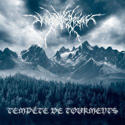 Reviews for Verglas Sanglant - Tempête de Tourments