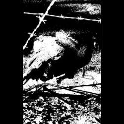 Vergreuvbre - Black Ritual Metal