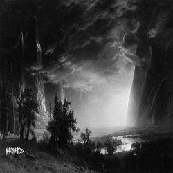 Veriez - Storm