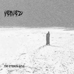 Veriez - The Eternal Walk