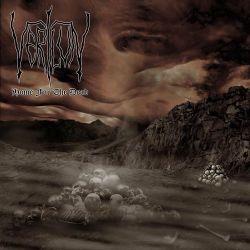Verilun - Home for the Dead