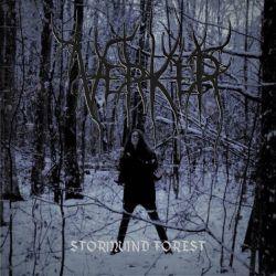 Review for Verker - Stormvind Forest
