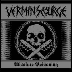 Vermin Scourge - Absolute Poisoning