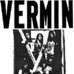 Review for Vermin (USA) [β] - Demo '84