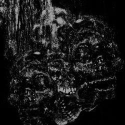 Vermin Womb - Permanence