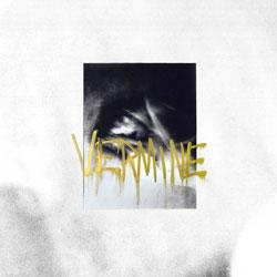 Vermine (FRA) [α] - Vermine