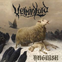Reviews for Verminlord - Anguish