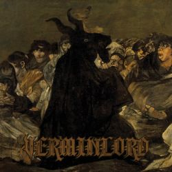 Reviews for Verminlord - Verminlord