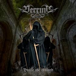 Verrine - Praise the Unlord