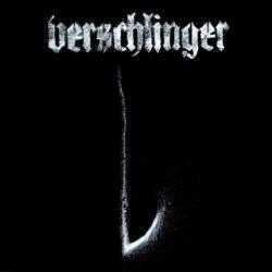 Verschlinger - Demo MMXVII