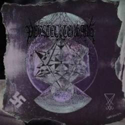 Reviews for Verstecktengång - Magnum Illud Sacramentum in Tutankhamun