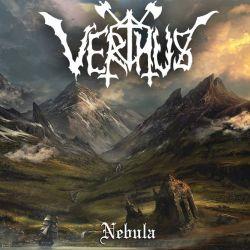 Reviews for Verthus - Nebula