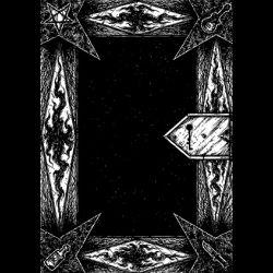 Review for Verwüstung (BLR) - Gospel ov Fury