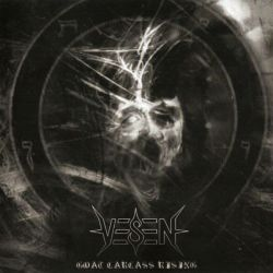 Reviews for Vesen - Goat Carcass Rising