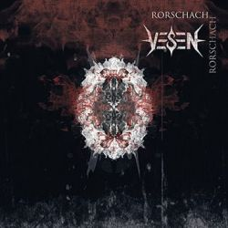 Reviews for Vesen - Rorschach