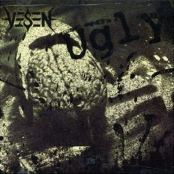 Reviews for Vesen - Ugly